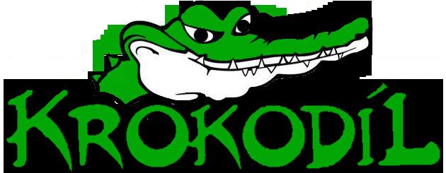 Krokodíl Čáčov – predaj hydiny